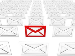 Maillerinizi şifreleri kontrolünüzde olsun