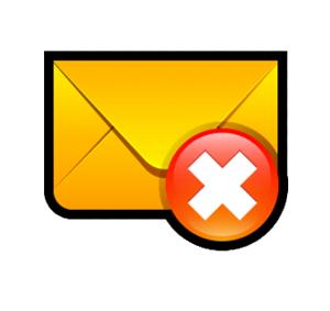 Tüm Mail Sorunlarına Kalıcı Çözümler