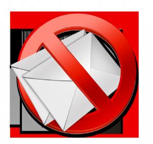 Spam mailler kabusunuz olmasın