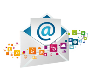 info mail adresi alma