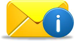 Şirket Uzantılı Mail Adresi